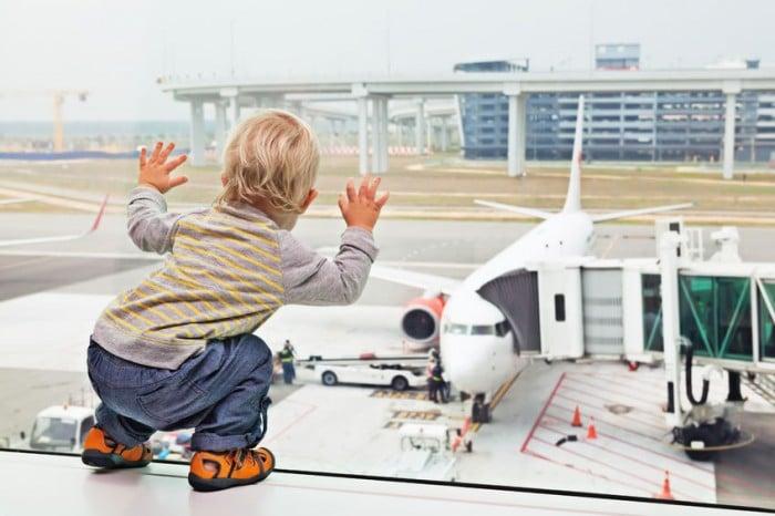 Denegación de la autorización para viajar al extranjero